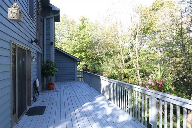 4931 Timberline Dr, Middletown, OH - USA (photo 3)