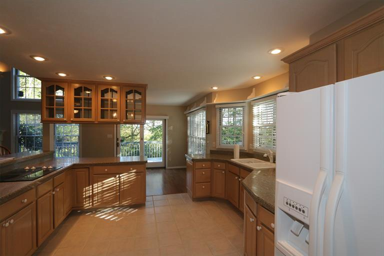 4931 Timberline Dr, Middletown, OH - USA (photo 5)