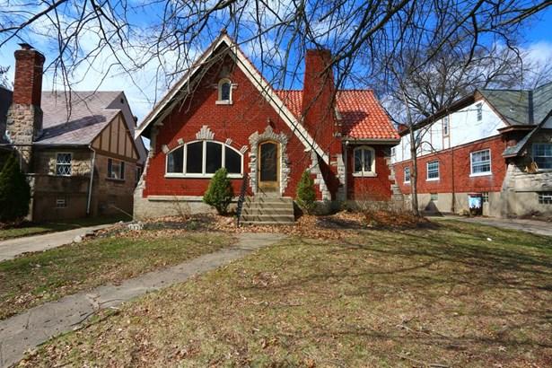 1331 Covedale Ave , Cincinnati, OH - USA (photo 1)