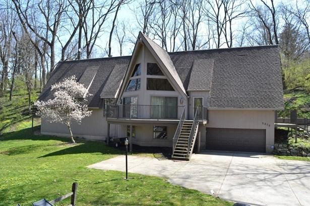 5370 Pleasant Ave , Fairfield, OH - USA (photo 1)