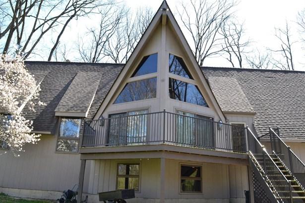 5370 Pleasant Ave , Fairfield, OH - USA (photo 2)