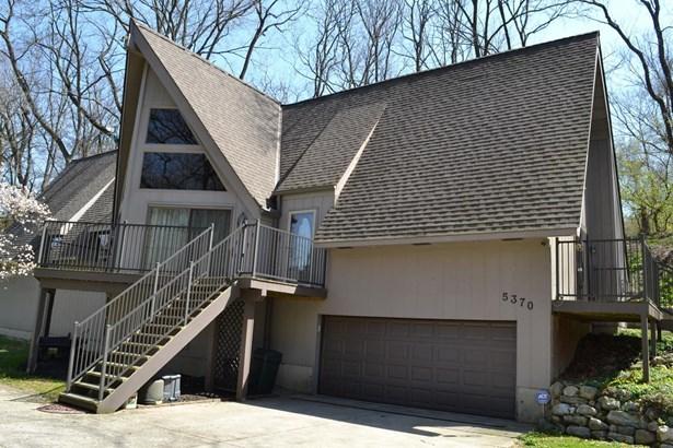5370 Pleasant Ave , Fairfield, OH - USA (photo 3)