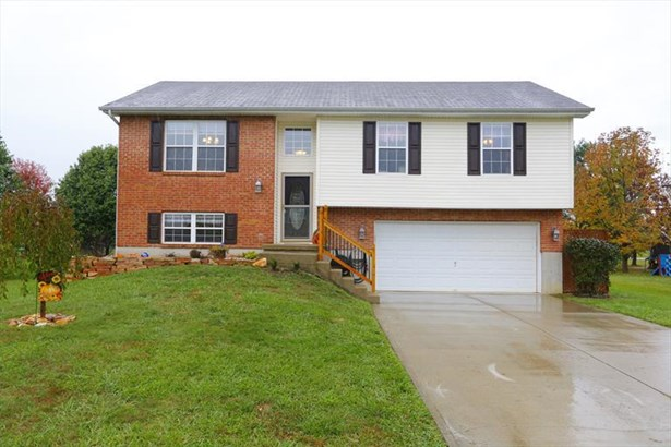 304 S Michele Dr, Bardwell, OH - USA (photo 1)