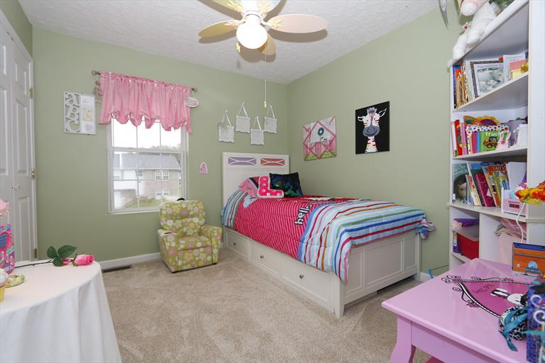 304 S Michele Dr, Bardwell, OH - USA (photo 5)