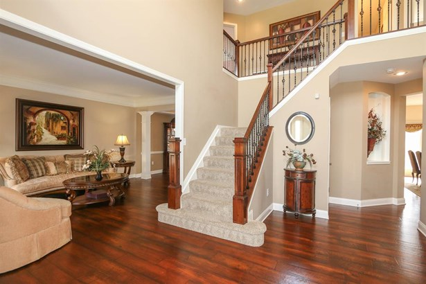 413 Old Willow Ct , South Lebanon, OH - USA (photo 3)