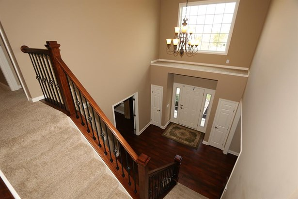 413 Old Willow Ct , South Lebanon, OH - USA (photo 4)