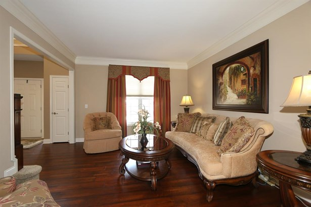 413 Old Willow Ct , South Lebanon, OH - USA (photo 5)
