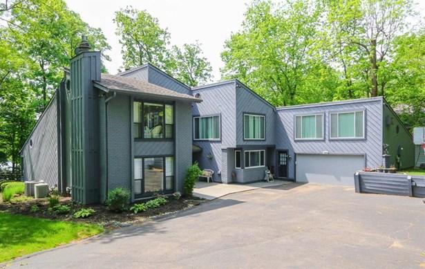 3055 Socialville Foster Rd , Mason, OH - USA (photo 1)