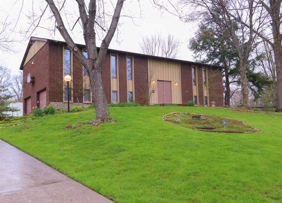 1192 Valley Forge Rd , Milford, OH - USA (photo 1)