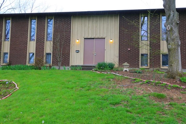 1192 Valley Forge Rd , Milford, OH - USA (photo 2)
