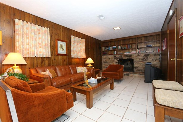 1192 Valley Forge Rd , Milford, OH - USA (photo 5)