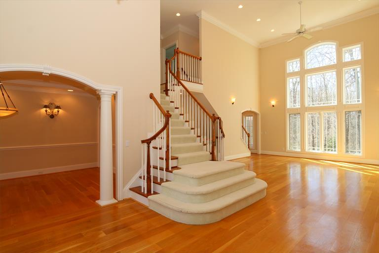11227 Grandon Ridge Cir, Montgomery, OH - USA (photo 4)