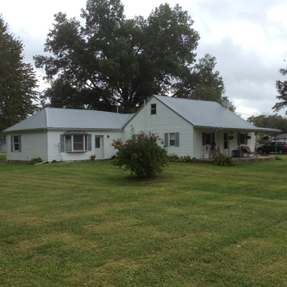 898 James Rd, Blanchester, OH - USA (photo 1)