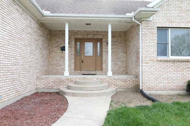 820 Broad Oak Dr , Dayton, OH - USA (photo 2)