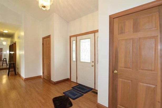 820 Broad Oak Dr , Dayton, OH - USA (photo 4)
