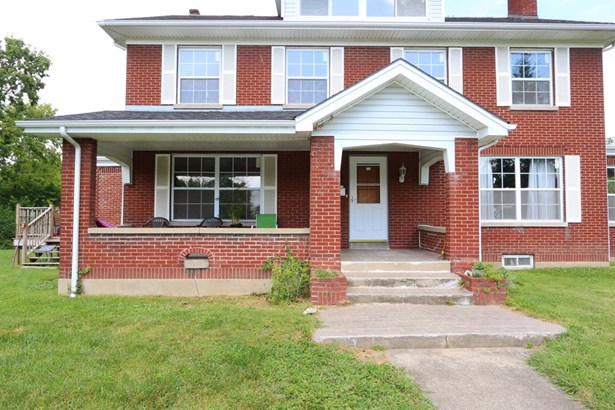 2517 Central Ave , Middletown, OH - USA (photo 2)