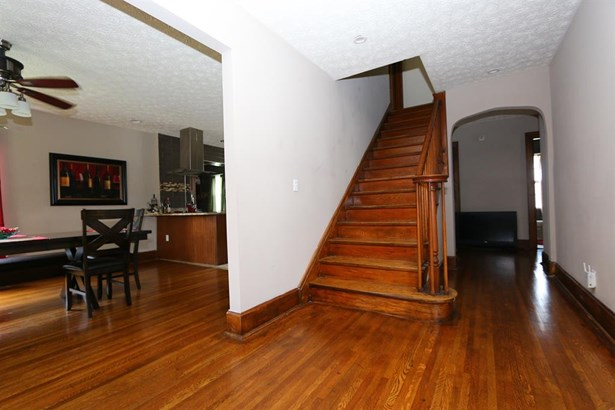 2517 Central Ave , Middletown, OH - USA (photo 3)