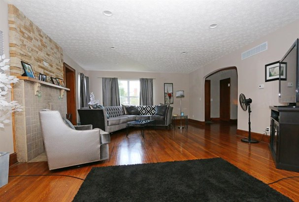 2517 Central Ave , Middletown, OH - USA (photo 4)