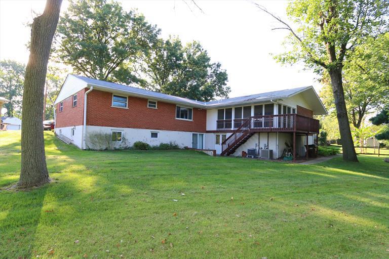 8921 Cavalier Dr, Cincinnati, OH - USA (photo 2)