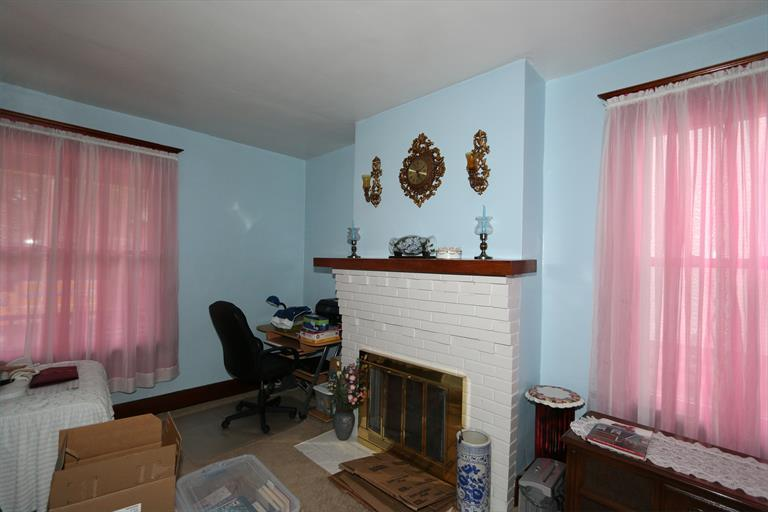 2031 Crown Ave, Norwood, OH - USA (photo 4)