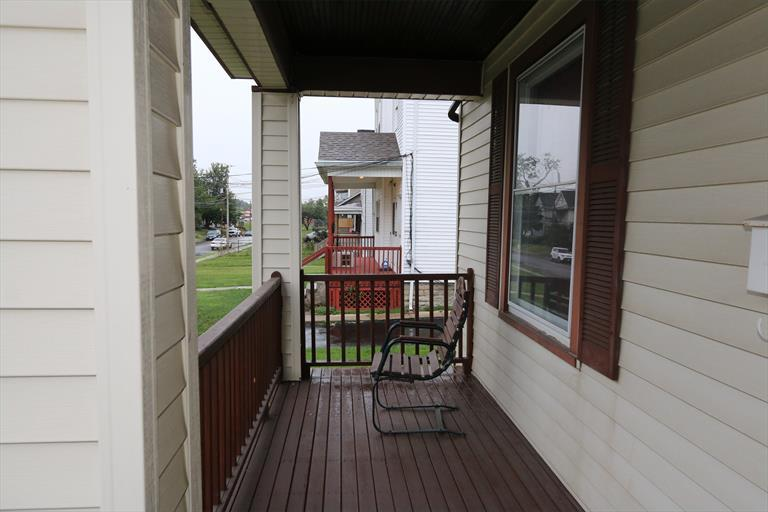 2031 Crown Ave, Norwood, OH - USA (photo 5)
