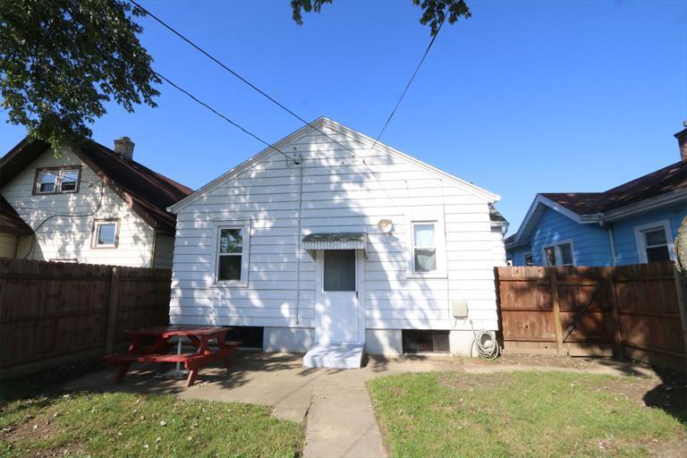 616 Haskins Ave, Dayton, OH - USA (photo 2)