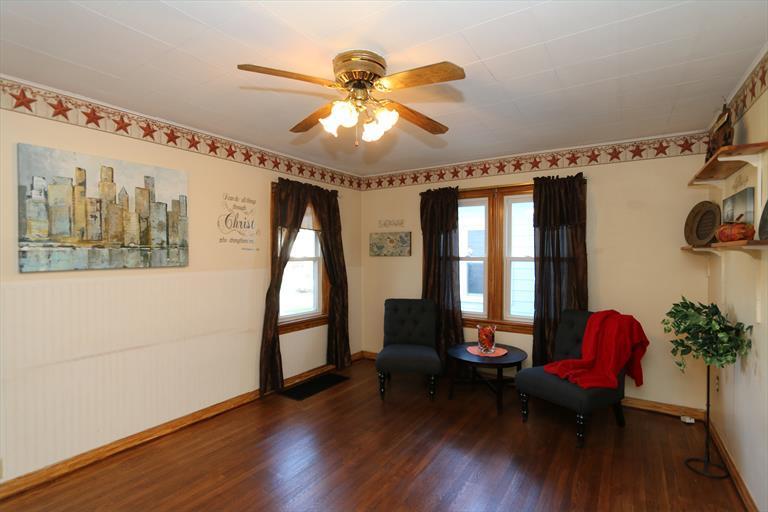 616 Haskins Ave, Dayton, OH - USA (photo 4)