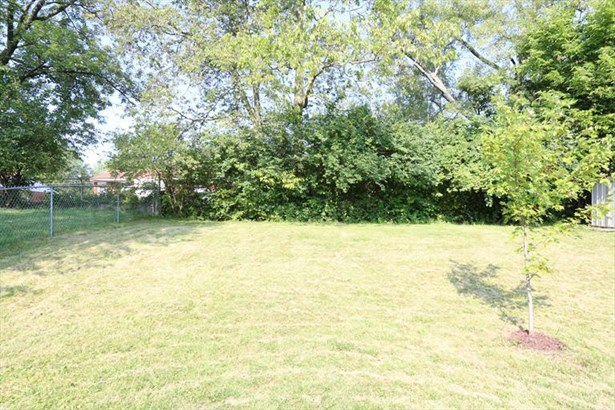 11789 Kenn Rd, Forest Park, OH - USA (photo 2)