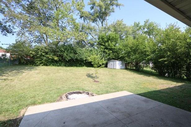11789 Kenn Rd, Forest Park, OH - USA (photo 5)