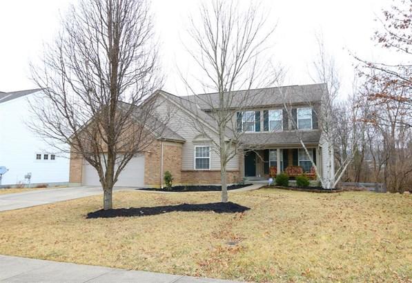 3836 Bach Grove Ct , Batavia, OH - USA (photo 1)