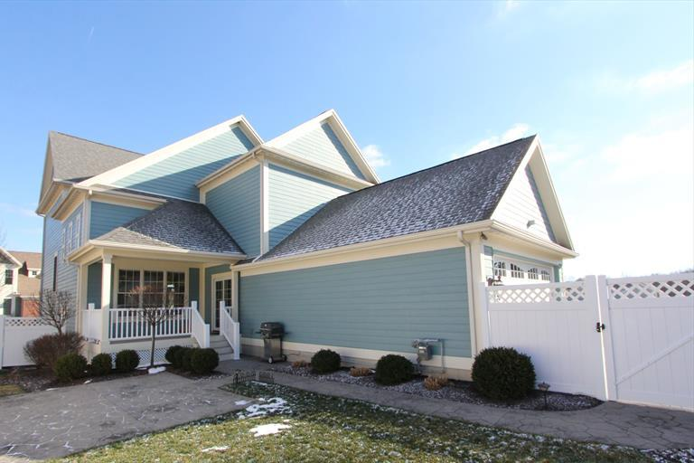 8849 Meiring, Clayton, OH - USA (photo 2)