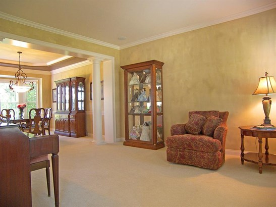 8243 Alpine Aster Ct , Liberty Twp, OH - USA (photo 5)