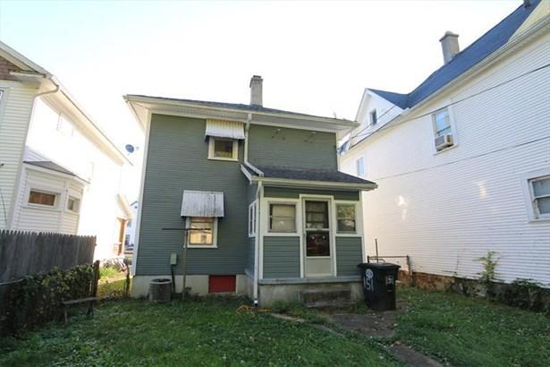 151 S Sperling Ave, Dayton, OH - USA (photo 2)