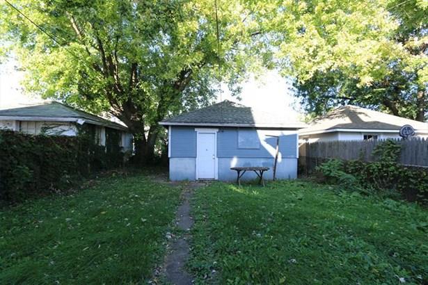 151 S Sperling Ave, Dayton, OH - USA (photo 3)