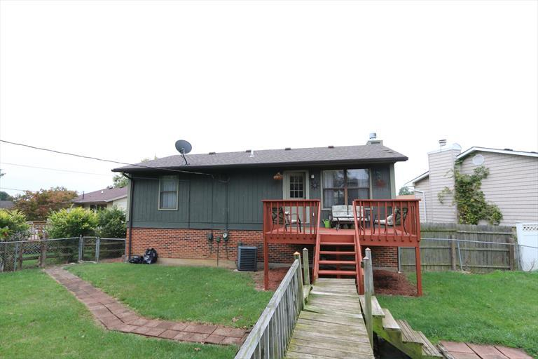 2607 Worchester Pl, Middletown, OH - USA (photo 2)