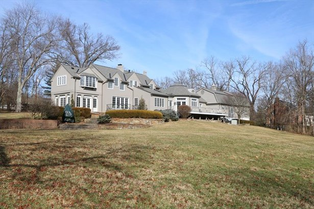 8055 Graves Rd, Indian Hill, OH - USA (photo 2)