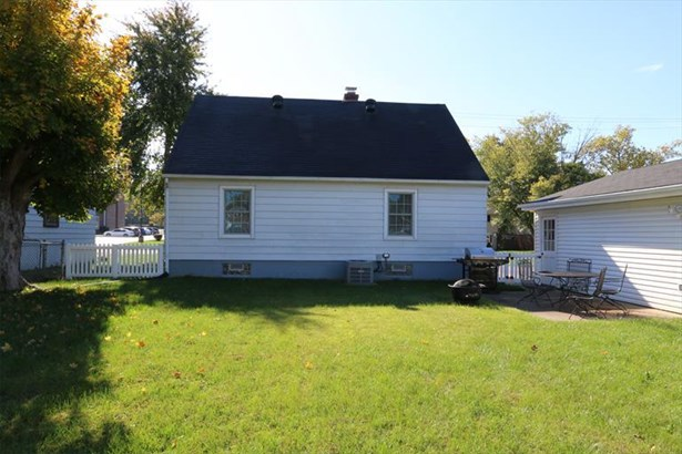 3209 Wildwood Rd, Middletown, OH - USA (photo 2)