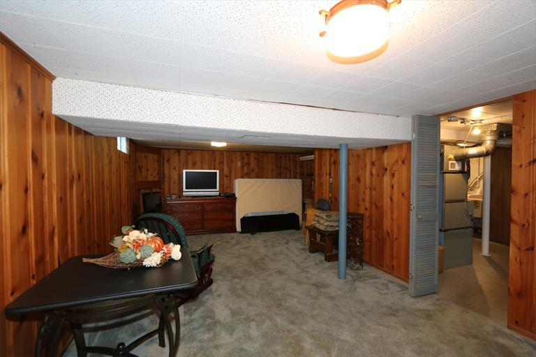 3209 Wildwood Rd, Middletown, OH - USA (photo 3)