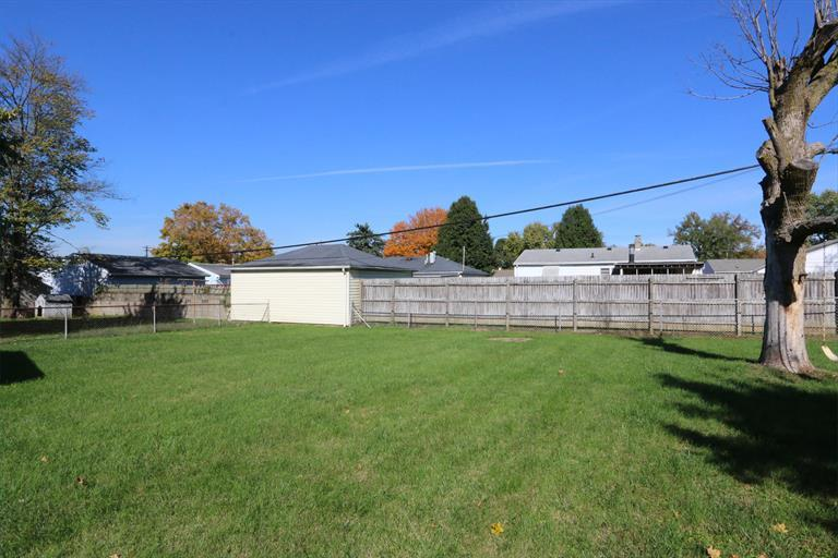 3209 Wildwood Rd, Middletown, OH - USA (photo 4)