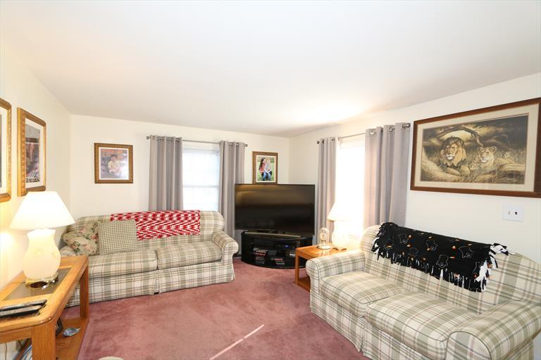 3209 Wildwood Rd, Middletown, OH - USA (photo 5)