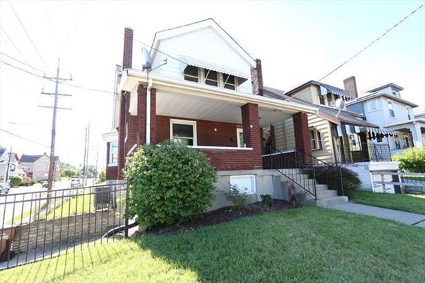 5012 Kemper Ave, Cincinnati, OH - USA (photo 1)