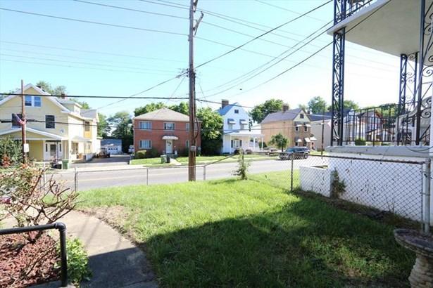 5012 Kemper Ave, Cincinnati, OH - USA (photo 2)