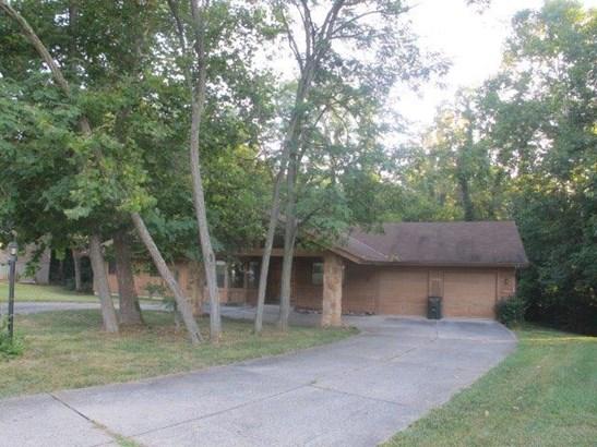 1758 Aspenhill Dr, Cincinnati, OH - USA (photo 1)
