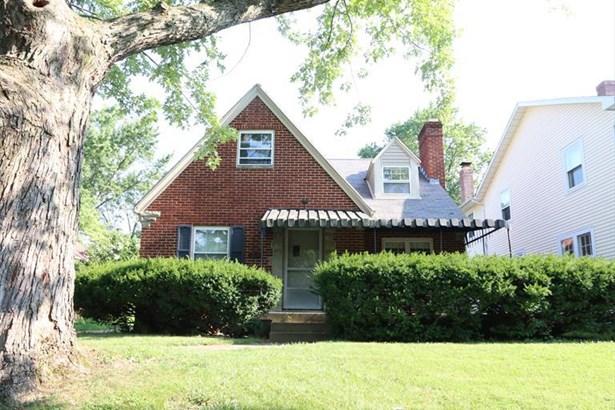 217 Wiltshire Blvd, Oakwood, OH - USA (photo 1)