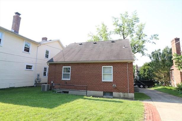 217 Wiltshire Blvd, Oakwood, OH - USA (photo 2)