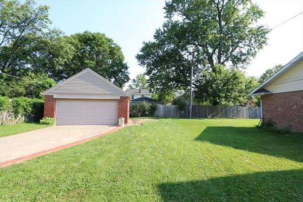 217 Wiltshire Blvd, Oakwood, OH - USA (photo 3)
