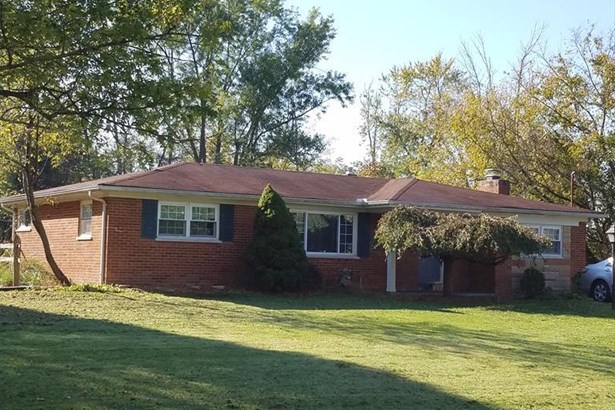 1007 Valley View Dr, Day Heights, OH - USA (photo 1)