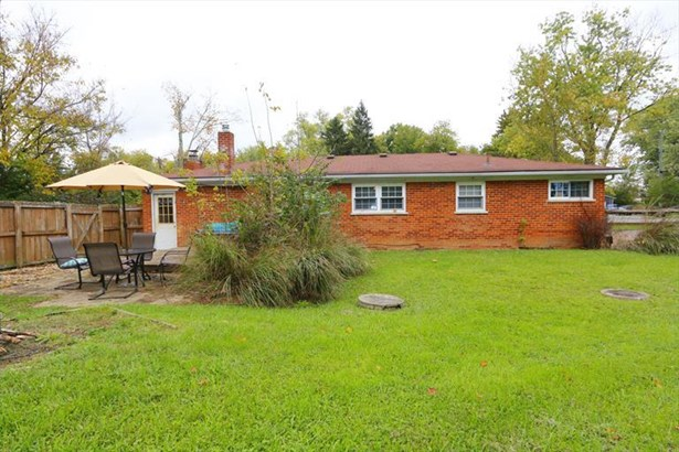 1007 Valley View Dr, Day Heights, OH - USA (photo 2)