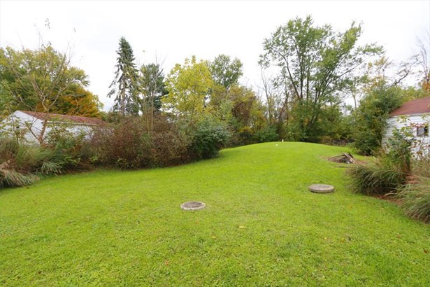 1007 Valley View Dr, Day Heights, OH - USA (photo 3)