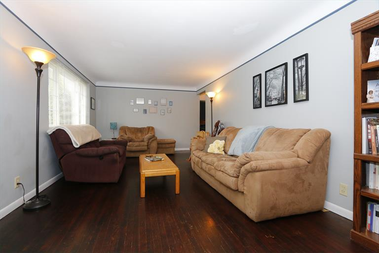 1007 Valley View Dr, Day Heights, OH - USA (photo 4)